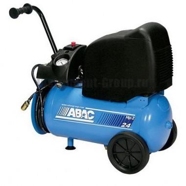 Безмасляный компрессор ABAC Pole Position OM 231