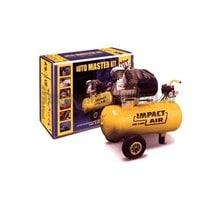 Масляный компрессор ABAC AUTO MASTER KIT