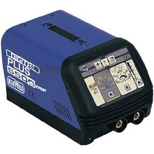 Аппарат точечной сварки BlueWeld DIGITAL PLUS 5500 220V + набор аксессуаров 802604