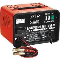 Пуско-зарядное устройство BlueWeld IMPERIAL 150 start