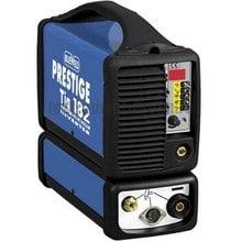 Сварочный инвертор BlueWeld Prestige TIG 182 AC/DC HF/Lift + набор аксессуаров 802415