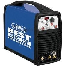 Сварочный инвертор BlueWeld Best 400 CE