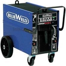 Сварочный выпрямитель постоянного тока BlueWeld OMEGA 630 HD
