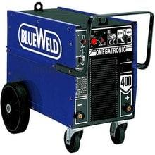 Сварочный выпрямитель постоянного тока BlueWeld OMEGATRONIC 400 CE