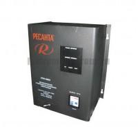 Стабилизатор пониженного напряжения Ресанта СПН-9000 (настенный)
