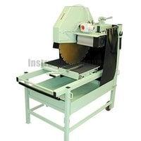 Электрический станок для резки плитки и камня Fubag PK 70NM