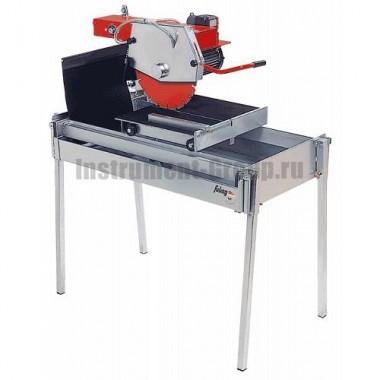 Электрический станок для резки плитки и камня Fubag A-44/420M
