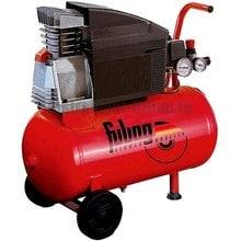 Масляный коаксиальный компрессор Fubag F1-241/24 CM2