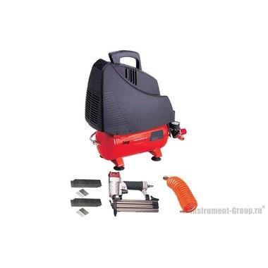 Набор компрессорного оборудования Fubag WOOD MASTER KIT (3 предмета в комплекте)