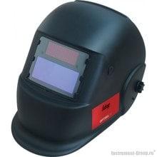 Маска сварщика Хамелеон Fubag OPTIMA 11 с фиксированным фильтром