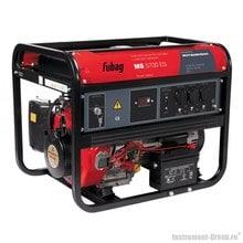 Генератор бензиновый Fubag MS5700ES
