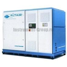 Винтовой компрессор Kraftmann ALTAIR 32
