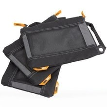 Набор сумок для крепежа 3 шт. TOUGHBUILT TB-94-M-3