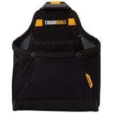 Сумка для расходных материалов TOUGHBUILT TB-CT-05