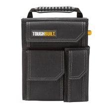 Сумка-органайзер TOUGHBUILT TB-56-L-C