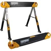 Козлы строительные стальные TOUGHBUILT TB-C650