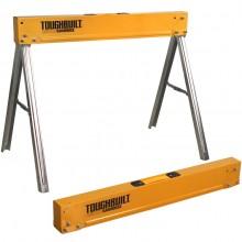Козлы строительные стальные TOUGHBUILT TB-C300