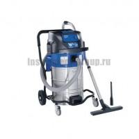 Пылесос для сухой и влажной уборки Nilfisk-ALTO ATTIX 961-01