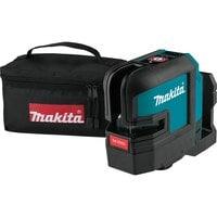 Лазерный нивелир Makita SK105DZ