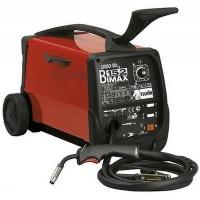 Сварочный аппарат (полуавтомат) TELWIN BIMAX 152 230 V