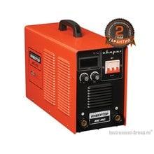 Сварочный инвертор Сварог ARC 250 (R06) 380 В