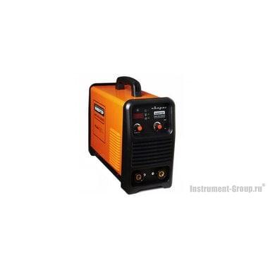Сварочный инвертор Сварог ARC 250 (Z285) 380 В