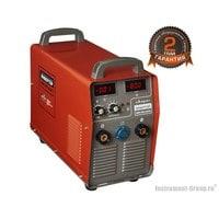 Сварочный полуавтомат для сварки в среде защитных газов Сварог MIG 250 F (J33)+WF21