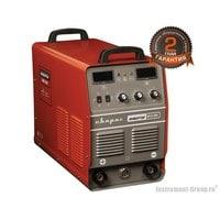 Сварочный полуавтомат для сварки в среде защитных газов Сварог MIG 350 + WF23A