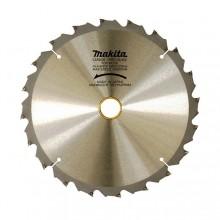 Пильный диск для дерева 190x30x1.4x40T Makita D-64967