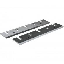 Комплект ножей 2шт. Makita D-63666