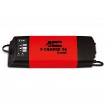 Зарядное устройство Telwin T-CHARGE 26 BOOST 12V (807562)