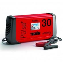 Зарядное устройство Telwin PULSE 30 6V/12V/24V (807587)
