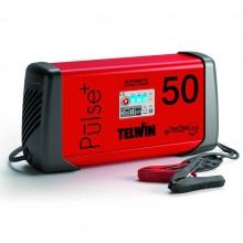 Зарядное устройство Telwin PULSE 50 6V/12V/24V (807588)
