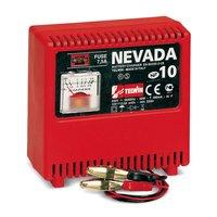 Зарядное устройство Telwin NEVADA 10 (807022)