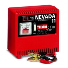 Зарядное устройство Telwin NEVADA 11 (807023)