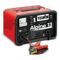 Зарядное устройство Telwin ALPINE 13 12V (807542)
