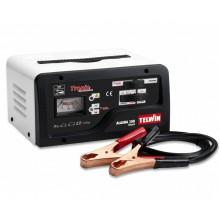 Пуско-зарядное устройство Telwin ALASKA 150 START 12V (807576)