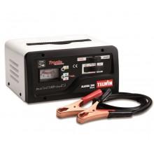 Пуско-зарядное устройство Telwin ALASKA 200 START 12-24V (807577)