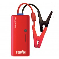 Пусковое устройство Telwin DRIVE 13000 12V (829566)