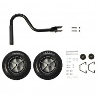 Набор колес Elitech 0105.001300 (для БЭС 6500-10000)