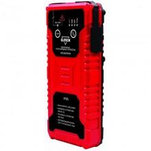 Портативное пуско-зарядное устройство Elitech УПБ 8000ПРОФ
