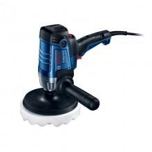 Полировальная шлифмашина Bosch GPO 950 06013A2020