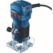 Фрезер кромочный Bosch GKF 550 06016A0020