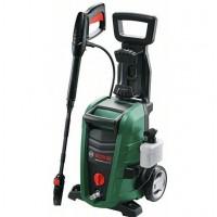 Мойка высокого давления Bosch UniversalAquatak 130+Kit 1 061599261B