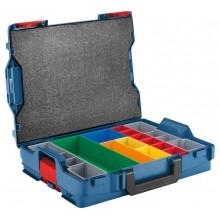 L-BOXX 102 + набор ячеек 13 шт. Bosch  1600A016NA