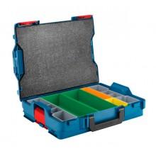 L-BOXX 102 + набор ячеек 6 шт. Bosch  1600A016NC