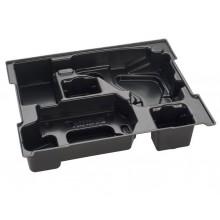 Вкладыш для L-Boxx 238 GBH 18V-26 + GDE 18V-16 Professional Bosch 1600A00HP2