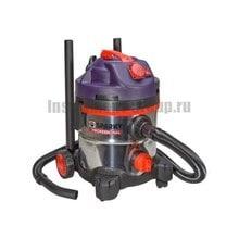 Пылесос для сухой и влажной уборки Sparky VC 1321MS
