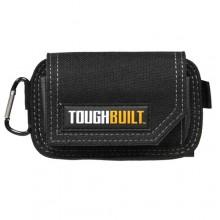 Чехол для телефона TOUGHBUILT TB-33-BC