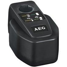 Зарядное устройство LA 036 (3.6 В) AEG 4932352097